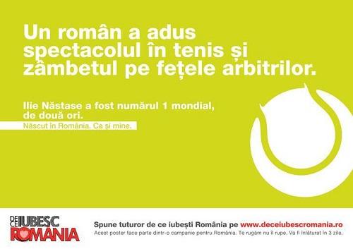 nastase-romana1